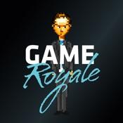 Retro: Das Neo Magazin Game Royale