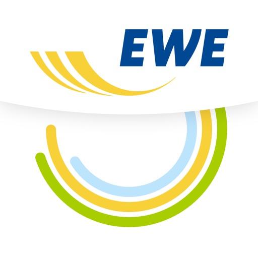 EWE Energiemanager 3.0