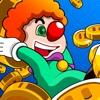 Clowny's Adventure - Go! Go!