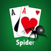 Spider Solitaire for spider, windows game