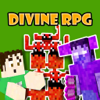 Devine RPG Mods Guide...