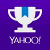 Yahoo - Yahoo Fantasy Football, Basketball, Hockey, Baseball artwork