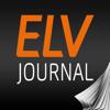 ELV Journal