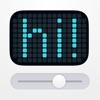 LEDit – L'application de bannière LED