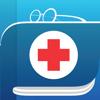 Medical Dictionary - Healthcare Terminology - Farlex, Inc.