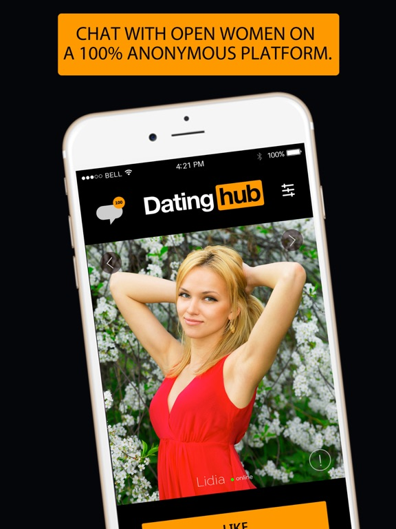 completely free dating app
