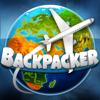WeAreQiiwi Interactive AB - Backpacker™ bild