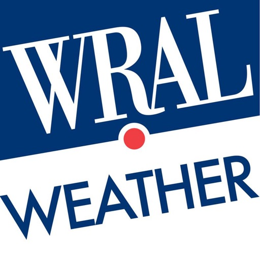 WRAL Weather By CBC New Media Group, LLC