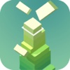 Tower Blocks - Free Tower Defense Games for Kids defense tower games