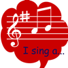 Sing a Song - Sing along with your Music App songs