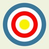 Archery Shooting King Games