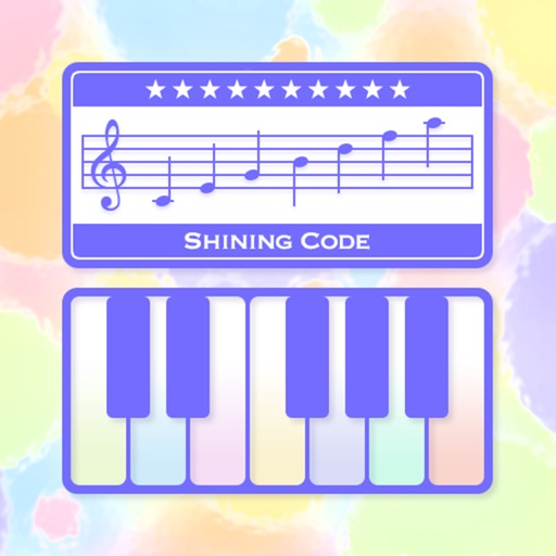 Piano Notes Fun - Sight Reading Tutor iOS App