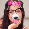 Animal Face Maker Pro: Snap Photo Editor Stickers