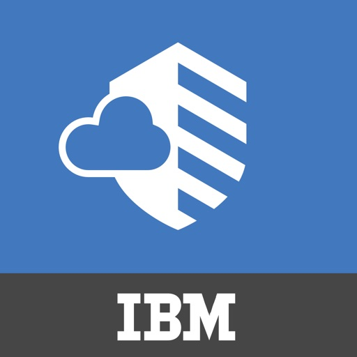 IBM Cloud Security Enforcer