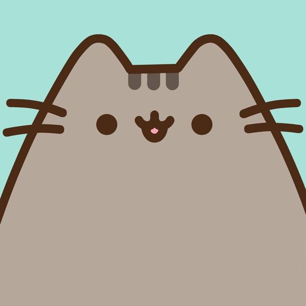 leviton cat 5 jacks