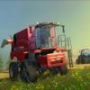 FARMING USA 2 '17 (GOLD EDITION)
