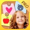 Kids Coloring Pro-Coloriage enfant:livre & page