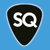 Squier-Talk Forum