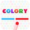 Colory - The Color Match Game!
