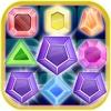 Jewel Match World: Jewel Match Mania