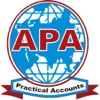 Practical Accounts Free accounts