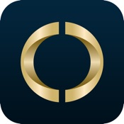 Banc of California Mobile Banking on the App Store