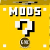 Mods for Minecraft PC & Addons for Minecraft PE