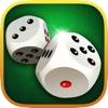 Dice Roller - Dice Simulator App Free