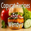 Copycat Recipes For Wendy's wendy s menu prices