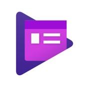 Google Currents: Newsreader mit neuen Funktionen (und warum jeder Blogger eine Edition erstellen sollte)