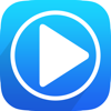 Playtune - Free Music Video Player for YouTube