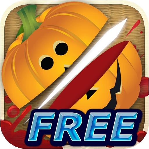 Vocab Ninja - Halloween Special iOS App