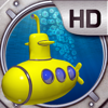 Yellow Submarine Undersea Adventure