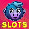 King Ape Slots Free Slot Machine