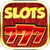 777 A Extreme Royal Lucky Slots Game - FREE Slots