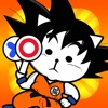 ANIME QUIZ for DRAGONBALL