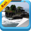 Bali-Indonasia Offline Map Travel Guide