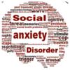 Social Anxiety Disorder Wiki