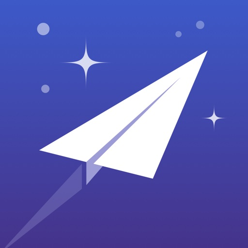 Newton Mail - Email for Gmail, Hotmail & Exchange