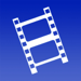 Movie Collector Manager and Inventory Database