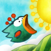 Tiny Wings Wiki