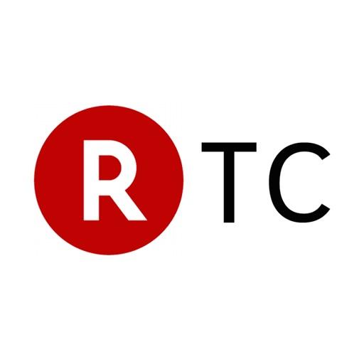 RTC Companion
