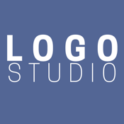 Logo Studio Designer - Graphics, Flyer, Poster, Postcard Creator, Maker & Editor icon
