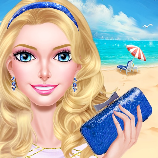 Honeymoon Stylist - Island SPA iOS App