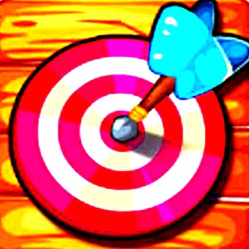 Arrow Royale: Bow And Arrow Clash iOS App