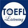 TOEFL Listening Section Skill Tip To Sample Tests