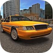 Taxi Sim 2016 hacken