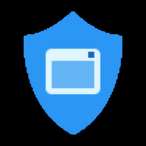 EncryptTools