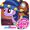 My Little Pony: Trick or Treat