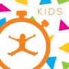 Sworkit Kids - Nexercise